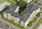 Mieszkanie na sprzedaż, Warszawa Choszczówka, 71 m²   Morizon.pl   0233 nr5