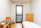 Dom na sprzedaż, Warszawa Sadyba, 222 m²   Morizon.pl   4946 nr8