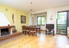 Dom na sprzedaż, Warszawa Sadyba, 222 m²   Morizon.pl   4946 nr3