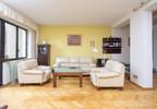 Dom na sprzedaż, Warszawa Sadyba, 222 m²   Morizon.pl   4946 nr4