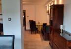Mieszkanie do wynajęcia, Wrocław Gądów Mały, 71 m² | Morizon.pl | 3118 nr12