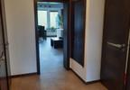 Mieszkanie do wynajęcia, Wrocław Gądów Mały, 71 m² | Morizon.pl | 3118 nr4