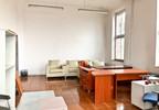 Biurowiec do wynajęcia, Gorzyczki, 2049 m² | Morizon.pl | 3147 nr3