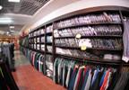 Lokal użytkowy na sprzedaż, Łosice, 4521 m² | Morizon.pl | 3739 nr15