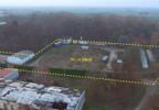 Działka na sprzedaż, Rokszyce, 54484 m² | Morizon.pl | 3726 nr3