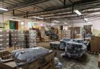 Fabryka, zakład na sprzedaż, Lublin, 2788 m² | Morizon.pl | 4664 nr13