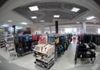 Lokal użytkowy na sprzedaż, Łosice, 4521 m² | Morizon.pl | 3739 nr14