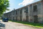 Fabryka, zakład na sprzedaż, Lublin, 2788 m² | Morizon.pl | 4664 nr9