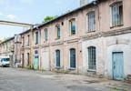 Fabryka, zakład na sprzedaż, Lublin, 2788 m² | Morizon.pl | 4664 nr5