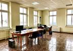 Biurowiec do wynajęcia, Gorzyczki, 2049 m² | Morizon.pl | 3147 nr2