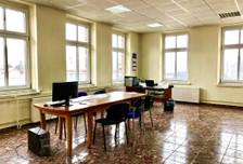Biurowiec do wynajęcia, Gorzyczki, 2049 m²