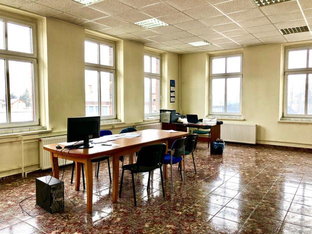 Biurowiec do wynajęcia, Gorzyczki, 2049 m² | Morizon.pl | 3147