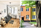 Morizon WP ogłoszenia | Mieszkanie na sprzedaż, Warszawa Mokotów, 27 m² | 3134