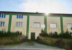 Biurowiec na sprzedaż, Bydgoszcz Wojska Polskiego, 855 m² | Morizon.pl | 3485 nr8