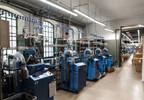 Fabryka, zakład na sprzedaż, Lublin, 2788 m² | Morizon.pl | 4664 nr17