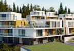 Mieszkanie na sprzedaż, Żywiecki (pow.), 72 m² | Morizon.pl | 7865 nr8