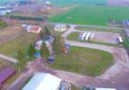 Działka na sprzedaż, Rokszyce, 54484 m² | Morizon.pl | 3726 nr5