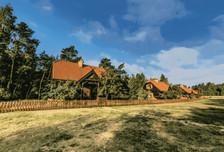 Dom na sprzedaż, Kiermusy, 100 m²