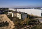 Biurowiec na sprzedaż, Bydgoszcz Wojska Polskiego, 855 m² | Morizon.pl | 3485 nr17
