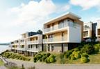Mieszkanie na sprzedaż, Żywiecki (pow.), 72 m² | Morizon.pl | 7865 nr6