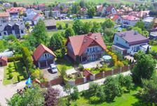 Dom na sprzedaż, Kraków Grębałów, 360 m²