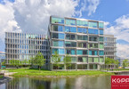 Morizon WP ogłoszenia | Biuro do wynajęcia, Warszawa Służewiec, 394 m² | 2684