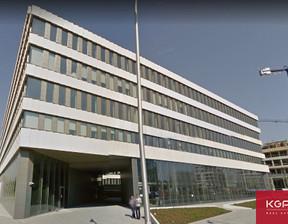 Biuro do wynajęcia, Warszawa Mokotów, 94 m²