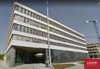 Morizon WP ogłoszenia | Biuro do wynajęcia, Warszawa Mokotów, 167 m² | 6722