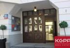 Biuro do wynajęcia, Warszawa Śródmieście Południowe, 110 m²   Morizon.pl   1158 nr4
