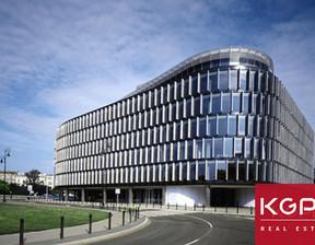 Biuro do wynajęcia, Warszawa Śródmieście Północne, 415 m²