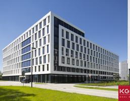 Morizon WP ogłoszenia | Biuro do wynajęcia, Warszawa Okęcie, 1021 m² | 6888