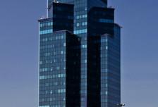 Biuro do wynajęcia, Warszawa Filtry, 132 m²