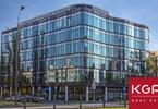 Morizon WP ogłoszenia | Biuro do wynajęcia, Warszawa Mokotów, 260 m² | 5497