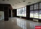 Biuro do wynajęcia, Warszawa Mokotów, 257 m²   Morizon.pl   9806 nr9