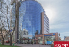 Biuro do wynajęcia, Warszawa Mirów, 623 m²
