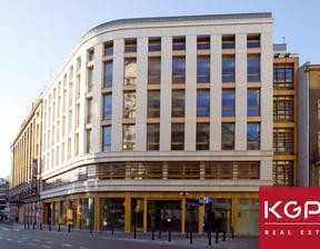 Lokal użytkowy do wynajęcia, Warszawa Śródmieście Północne, 417 m²
