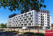Lokal użytkowy do wynajęcia, Warszawa Młynów, 308 m²