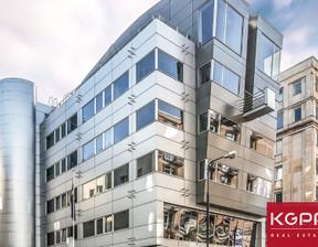 Biuro do wynajęcia, Warszawa Śródmieście Południowe, 1265 m²