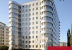 Morizon WP ogłoszenia   Biuro do wynajęcia, Warszawa Służewiec, 1170 m²   6746