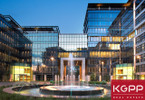 Morizon WP ogłoszenia   Biuro do wynajęcia, Warszawa Służewiec, 937 m²   5355