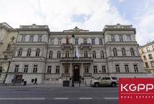 Biuro do wynajęcia, Warszawa Śródmieście Południowe, 180 m²