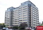 Morizon WP ogłoszenia | Biuro do wynajęcia, Warszawa Służewiec, 325 m² | 0682