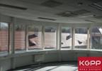 Biuro do wynajęcia, Warszawa Mirów, 236 m²   Morizon.pl   9719 nr11