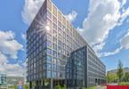 Morizon WP ogłoszenia | Biuro do wynajęcia, Warszawa Służewiec, 207 m² | 5034