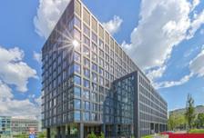 Biuro do wynajęcia, Warszawa Służewiec, 207 m²