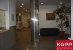 Biuro do wynajęcia, Warszawa Służewiec, 142 m² | Morizon.pl | 4407 nr5
