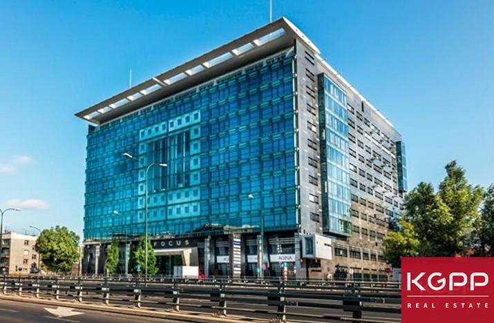 Lokal użytkowy do wynajęcia, Warszawa Śródmieście Południowe, 210 m²   Morizon.pl   9857