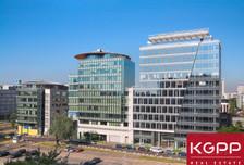 Biuro do wynajęcia, Warszawa Wola, 1445 m²