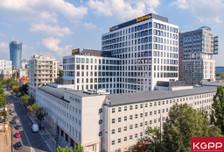 Biuro do wynajęcia, Warszawa Czyste, 904 m²