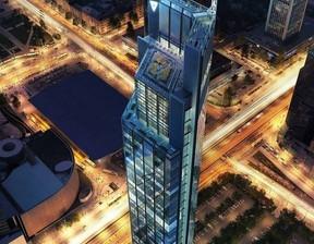 Biuro do wynajęcia, Warszawa Śródmieście Północne, 1400 m²